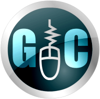 ggCircuit LAN Qualifier Local - Newton GC