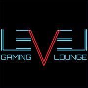 Level Gaming Lounge
