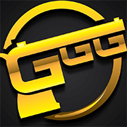 ggCircuit Golden Gun Qualifier