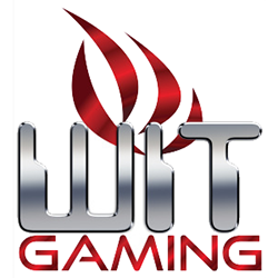 ggCircuit LAN Qualifier Local - WIT Gaming
