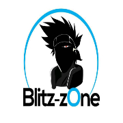 Blitz Premier League - Season 1 (DOTA)