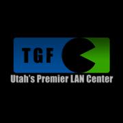 ggCircuit LAN Qualifier Local - The Gamerz Funk