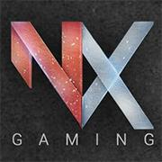 Nexus Gaming tournament 5v5