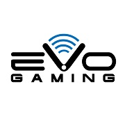 Evo Gaming - Accessing Pentagon...