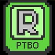 Retro's 1v1 Tournament